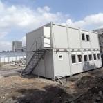 Oferta pracy w Niemczech dla budowlańców przy wykończeniach Düsseldorf