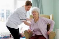 Praca Niemcy – Opiekunka dla Starszej Pani w Sulingen (okolice Bremen)