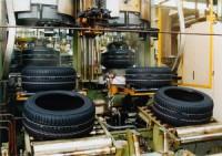 Praca w Niemczech bez języka od zaraz Fulda na produkcji opon samochodowych
