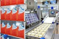 Dam pracę w Niemczech pakowanie sera dla par Berlin bez znajomości języka