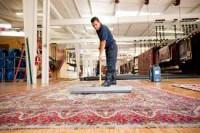 Pranie dywanów Niemcy praca fizyczna bez znajomości jezyka Frankfurt