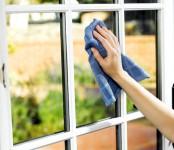 Praca w Niemczech dla Polaków przy sprzątaniu biur i myciu elewacji Kolonia