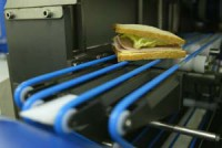 Niemcy praca na produkcji kanapek bez znajomości języka od zaraz Berlin