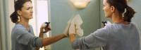 Oferta pracy w Niemczech przy sprzątaniu Kolonia bez znajomości języka