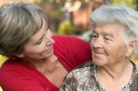 Oferta pracy w Niemczech jako opiekunka osób starszych w Kassel