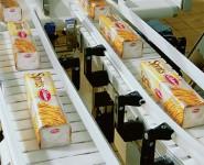 Od zaraz praca Niemcy Krefeld bez znajomości języka na produkcji cukierniczej