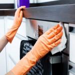 Oferta pracy w Niemczech od zaraz sprzątanie domów i mieszkań w Kolonii