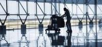 Oferta fizycznej pracy w Niemczech sprzątanie na lotnisku Monachium
