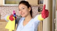 Sprzątanie domów, mieszkań i biur w Hamburgu Niemcy praca od zaraz