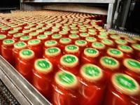 Praca Niemcy bez znajomości języka pakowanie ketchupów Monachium od zaraz