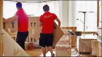 Niemcy praca fizyczna w Monachium bez języka przy przeprowadzkach od zaraz