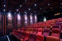 Fizyczna praca w Niemczech przy sprzątaniu sal kinowych bez języka Berlin