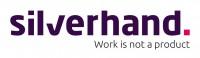 Pracownik produkcji do pracy w Niemczech, Norymberga branża metalowa