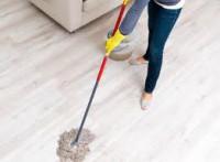 Oferta pracy w Niemczech przy sprzątaniu mieszkań bez języka Augsburg