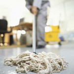 Oferta fizycznej pracy w Niemczech od zaraz przy sprzątaniu biur, hoteli Hamburg