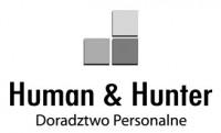 Dam pracę w Niemczech jako Kierowca C+E (Stuhr)