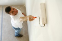 Praca w Niemczech na budowie dla malarza-tapeciarza Stuttgart od zaraz