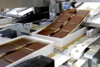 Bez znajomości języka praca Niemcy na produkcji czekolady Hamburg od zaraz