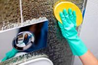 Praca Niemcy od zaraz sprzątanie mieszkań i domów Kolonia