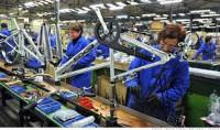 Praca Niemcy w Monachium na produkcji rowerów dla par bez języka od zaraz