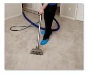 Oferta fizycznej pracy w Niemczech sprzątanie domów dla kobiet Monachium