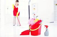 Ogłoszenie pracy w Niemczech od zaraz dla kobiet sprzątanie domów Hamburg