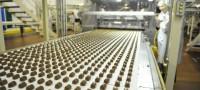 Niemcy praca przy pakowaniu czekoladek od zaraz Hamburg bez języka