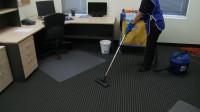 Ogłoszenie pracy w Niemczech od zaraz przy sprzątaniu biur w Düsseldorfie