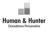 Operator wózka widłowego – dam pracę w Niemczech, Regensburg