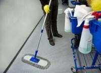 Oferta pracy w Niemczech od zaraz sprzątanie klatek schodowych Kolonia