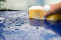 Fizyczna praca w Niemczech na myjni samochodowej bez języka Stuttgart