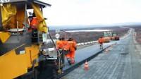 Oferta pracy w Niemczech na budowie przy remoncie dróg Berlin bez języka
