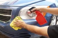 Niemcy praca fizyczna myjnia samochodowa od zaraz bez języka Drezno
