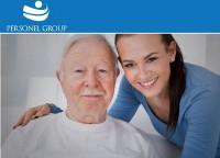 Opiekunka osoby starszej do pracy w Niemczech pani 87 lat w Würzburgu