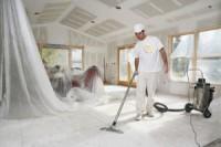 Oferta pracy w Niemczech od zaraz bez języka Augsburg przy sprzątaniu po remontach