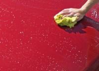 Ogłoszenie pracy w Niemczech bez języka od zaraz Hamburg myjnia samochodwa