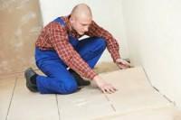 Dla budowlańców praca w Niemczech poszukiwany glazurnik od zaraz Bodensee