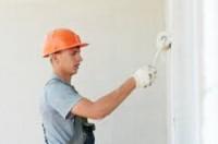 Oferta pracy w Niemczech na budowie dla malarza od zaraz Stuttgart z zakwaterowaniem