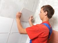 Oferta pracy w Niemczech dla budowlańców od zaraz glazurnik Lipsk