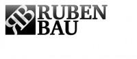 Oferta pracy w Niemczech na budowie jako Murarz, cieśla, zbrojarz
