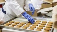 Oferta pracy w Niemczech przy pakowaniu ciastek bez języka od zaraz Hamburg