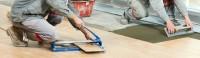 Praca w Niemczech w budownictwie – Glazurnik, Burgau z zakwaterowaniem