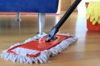 Oferta pracy w Niemczech sprzątanie domów i mieszkań od zaraz Hannover