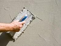 Praca w Niemczech dla budowlańców od zaraz bez znajomości języka Hamburg docieplenia
