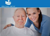 Praca w Niemczech jako opiekunka osób starszych w Dreźnie do mobilnej seniorki