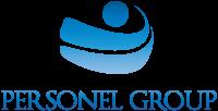 Praca Niemcy opiekun osób starszych do Seniora z Bonn od 30.08/31.08.16-1350 Euro!