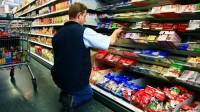 Niemcy praca fizyczna bez znajomości języka w sklepie dla par wykładanie towaru