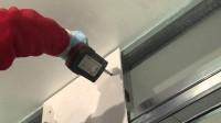 Praca Niemcy w budownictwie Monter płyt gipsowych bez języka w Monachium