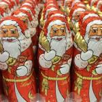 Oferta pracy w Niemczch od zaraz bez języka Berlin pakowanie słodyczy w zestawy świąteczne