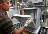 Praca w Niemczech na produkcji AGD bez znajomości języka od zaraz Bremen